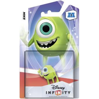 Disney Infinity - Figura: Mike