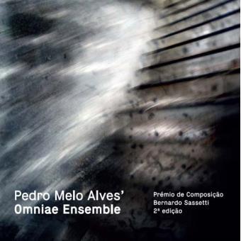 Omniae Ensemble