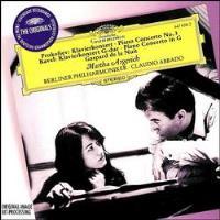 Prokofiev | Piano Concerto No. 3 & Ravel | Piano Concerto in G Major