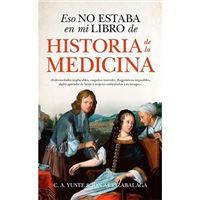 Historia de la medicina-eso no esta