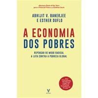 Economia dos Pobres