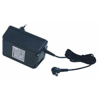 Alimentador para Teclado Casio AD-95