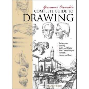 giovanni civardi s complete guide to drawing giovanni civardi rh fnac pt giovanni civardi complete guide to drawing pdf download giovanni civardi's complete guide to drawing pdf