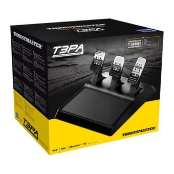Thrustmaster T3PA Pedal ADD-ON PS3 / PS4 / Xbox One / PC