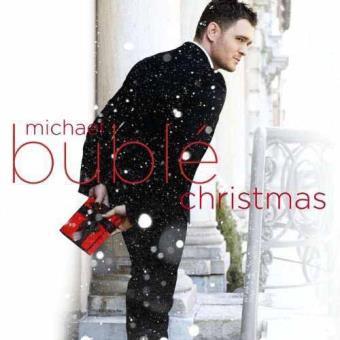 Christmas - Edição Deluxe - CD