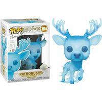 Funko Pop! Harry Potter: Patronus - 104