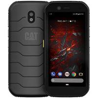 Smartphone Caterpillar S42 - 32GB - Preto