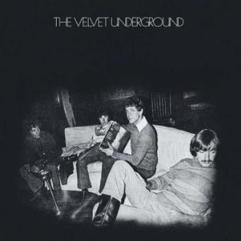 The Velvet Underground (45th Anniversary) (Limited Edition)