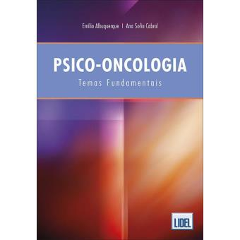 Psico-Oncologia - Temas Fundamentais