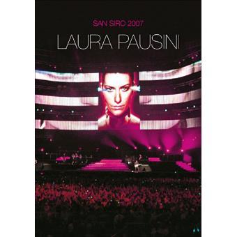San Siro 2007 (DVD)