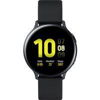 Smartwatch Samsung Galaxy Watch Active2 - 44mm - Preto