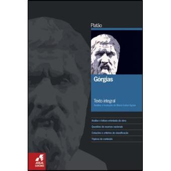Górgias