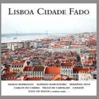 Lisboa Cidade Fado