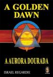 A Golden Dawn