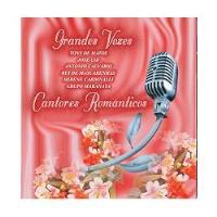 Grandes Vozes / Cantores Românticos