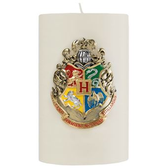 Vela Harry Potter: Hogwarts