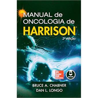 Harrison Medicina Interna Portugues Pdf