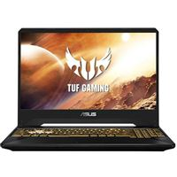 Computador Portátil Gaming Asus TUF FX505DT-R7A15PB1