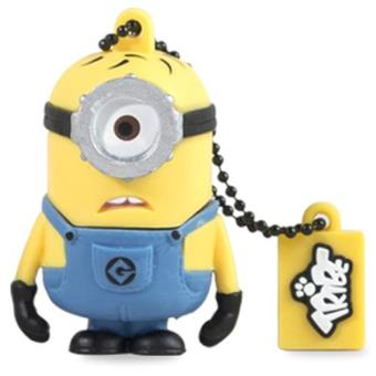 Maikii Pen USB Minion Carl - 8GB