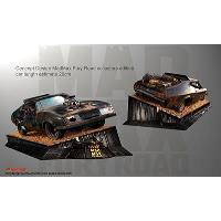 Mad Max: Estrada da Fúria - Edição Limitada Carro (Blu-ray 3D + 2D)
