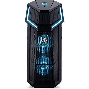 Desktop Gaming Acer Predator Orion 5000 |  i7- 8700 |  GeForce RTX 2070