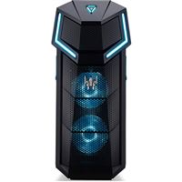 Desktop Gaming Acer Predator Orion 5000 |  i7- 8700 |  GeForce RTX 2070