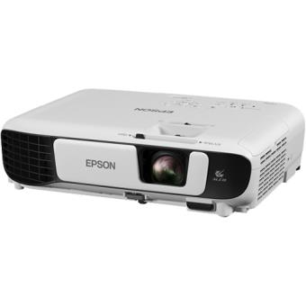 Videoprojetor Epson EB-S41