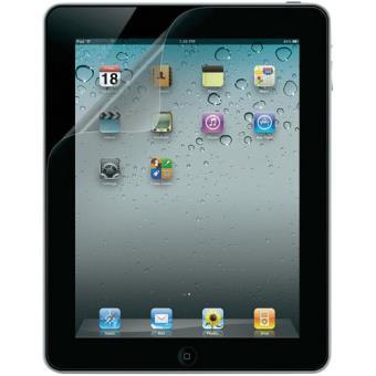 Belkin Película Ecrã ClearScreen para iPad 2/3/4