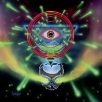 Rocknroll Machine - LP 12''