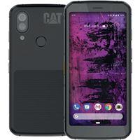 Smartphone Caterpillar S62 Pro - 128GB - Preto