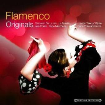FlamencoOriginals