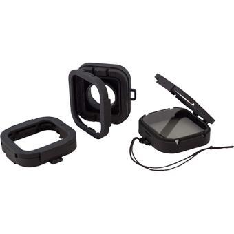 Filtro Polarizador GoPro PRO-Mounts Polarizer Filter