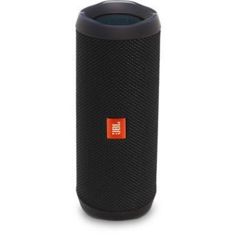 Coluna Bluetooth JBL Flip 4 - Preto