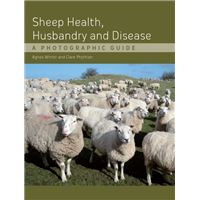 Sheep health, husbandry and disease