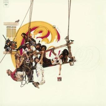 Chicago IX:Chicago's Greatest Hits '69-'74