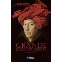 O Grande Jacques Coeur