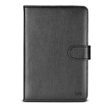 "1Life Capa Teclado Bluetooth KeyFolio para Tablet 7"" (Preto)"