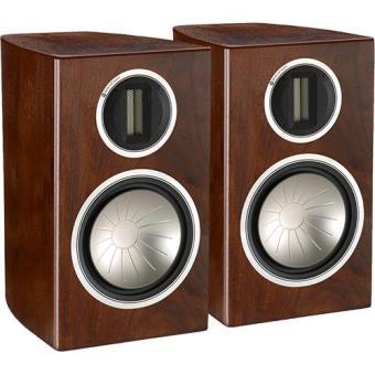 Peças que não trocamos Monitor-Audio-Coluna-Gold-GX100-Nogueira