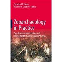 Zooarchaeology in practice