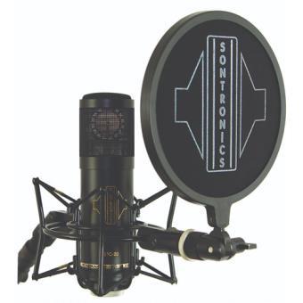 Microfone Studio STC20 Sontronics