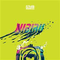 Nibiru - CD