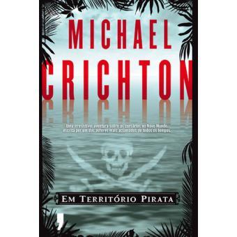 Em Território Pirata