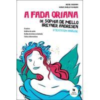 A Fada Oriana - Texto em Análise