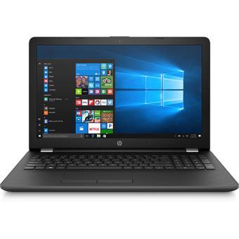 Portátil HP 15-bs118np