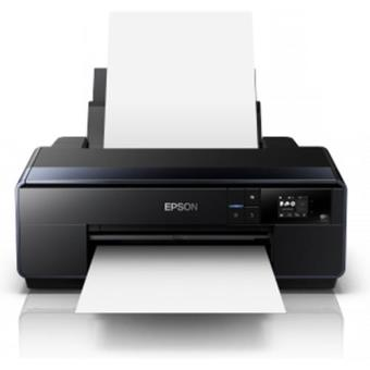 Epson Impressora SureColor SC-P600