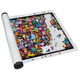 Puzzle Pad - Tapete para Puzzles