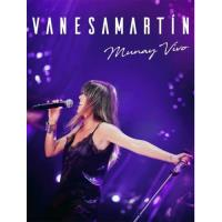 Munay Vivo - 3CD + DVD