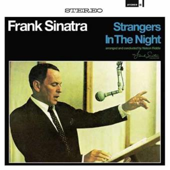 Strangers In The Night (remastered) (180g) (Limited Edition)