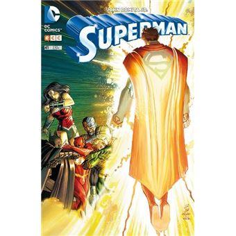 Superman 41-grapa-dc