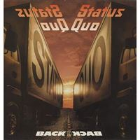 Back to Black - Deluxe - 2CD